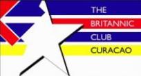 brittanic club