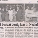 140709_Antilliaans Dagblad