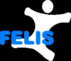 Stichting F.E.L.I.S. Curacao
