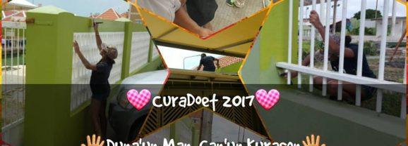 CuraDoet