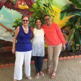 Ondersteuning Stichting Signaal Sosial